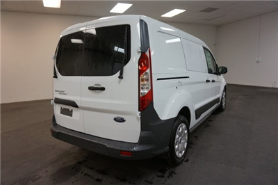 2018 Transit Connect 4x2,  Empty Cargo Van #F856460 - photo 11