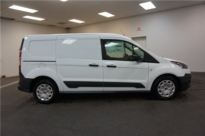2018 Transit Connect 4x2,  Empty Cargo Van #F856460 - photo 12