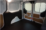 2018 Transit Connect 4x2,  Empty Cargo Van #F856460 - photo 18