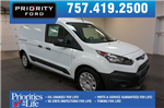 2018 Transit Connect 4x2,  Empty Cargo Van #F856460 - photo 1