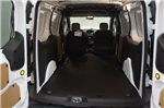 2018 Transit Connect 4x2,  Empty Cargo Van #F856460 - photo 25