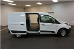 2018 Transit Connect 4x2,  Empty Cargo Van #F856460 - photo 32