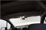 2018 Transit Connect 4x2,  Empty Cargo Van #F856460 - photo 33