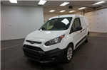 2018 Transit Connect 4x2,  Empty Cargo Van #F856460 - photo 5