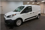 2018 Transit Connect 4x2,  Empty Cargo Van #F856460 - photo 6