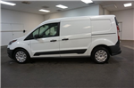 2018 Transit Connect 4x2,  Empty Cargo Van #F856460 - photo 7