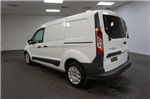 2018 Transit Connect 4x2,  Empty Cargo Van #F856460 - photo 8