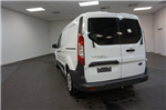 2018 Transit Connect 4x2,  Empty Cargo Van #F856460 - photo 9