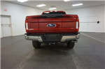 2018 F-250 Crew Cab 4x4,  Pickup #F856940 - photo 10