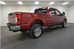 2018 F-250 Crew Cab 4x4,  Pickup #F856940 - photo 2