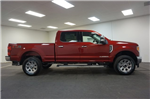 2018 F-250 Crew Cab 4x4,  Pickup #F856940 - photo 12