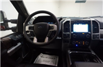 2018 F-250 Crew Cab 4x4,  Pickup #F856940 - photo 13