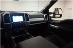 2018 F-250 Crew Cab 4x4,  Pickup #F856940 - photo 15