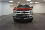 2018 F-250 Crew Cab 4x4,  Pickup #F856940 - photo 4