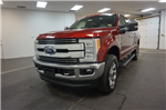 2018 F-250 Crew Cab 4x4,  Pickup #F856940 - photo 5