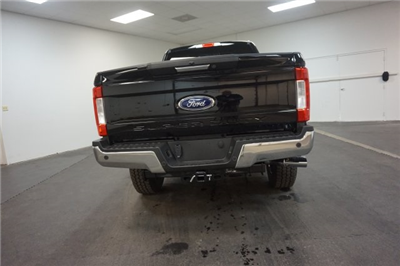 2018 F-250 Crew Cab 4x4, Pickup #F857860 - photo 10