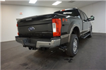 2018 F-250 Crew Cab 4x4, Pickup #F857860 - photo 11