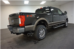 2018 F-250 Crew Cab 4x4, Pickup #F857860 - photo 2