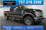 2018 F-250 Crew Cab 4x4,  Pickup #F857860 - photo 1