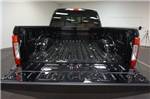 2018 F-250 Crew Cab 4x4, Pickup #F857860 - photo 25