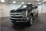 2018 F-250 Crew Cab 4x4, Pickup #F857860 - photo 5