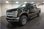 2018 F-250 Crew Cab 4x4,  Pickup #F857860 - photo 6