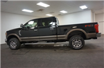 2018 F-250 Crew Cab 4x4,  Pickup #F857860 - photo 7