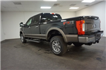 2018 F-250 Crew Cab 4x4,  Pickup #F857860 - photo 8
