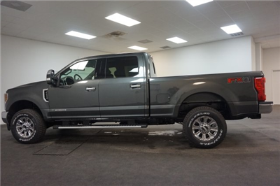2018 F-250 Crew Cab 4x4,  Pickup #F857870 - photo 7