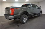 2018 F-250 Crew Cab 4x4,  Pickup #F857870 - photo 2