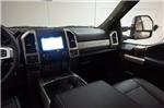 2018 F-250 Crew Cab 4x4,  Pickup #F857870 - photo 15