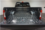 2018 F-250 Crew Cab 4x4,  Pickup #F857870 - photo 25