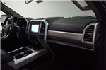 2018 F-250 Crew Cab 4x4,  Pickup #F857870 - photo 37