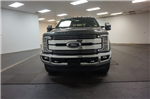 2018 F-250 Crew Cab 4x4,  Pickup #F857870 - photo 4