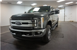 2018 F-250 Crew Cab 4x4,  Pickup #F857870 - photo 5
