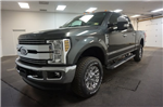 2018 F-250 Crew Cab 4x4,  Pickup #F857870 - photo 6