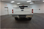 2018 F-150 SuperCrew Cab 4x4,  Pickup #F857950 - photo 10