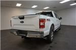 2018 F-150 SuperCrew Cab 4x4,  Pickup #F857950 - photo 11