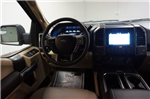 2018 F-150 SuperCrew Cab 4x4,  Pickup #F857950 - photo 13