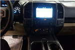 2018 F-150 SuperCrew Cab 4x4,  Pickup #F857950 - photo 22