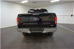 2018 F-150 SuperCrew Cab 4x4,  Pickup #F858030 - photo 10