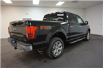 2018 F-150 SuperCrew Cab 4x4,  Pickup #F858030 - photo 2