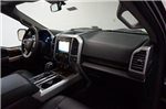 2018 F-150 SuperCrew Cab 4x4,  Pickup #F858030 - photo 37