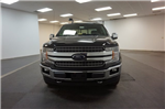 2018 F-150 SuperCrew Cab 4x4,  Pickup #F858030 - photo 4
