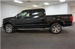 2018 F-150 SuperCrew Cab 4x4,  Pickup #F858030 - photo 7