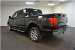 2018 F-150 SuperCrew Cab 4x4,  Pickup #F858030 - photo 8