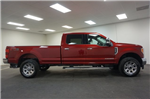 2018 F-250 Crew Cab 4x4,  Pickup #F858850 - photo 12