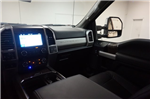 2018 F-250 Crew Cab 4x4,  Pickup #F858850 - photo 15