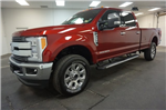 2018 F-250 Crew Cab 4x4,  Pickup #F858850 - photo 6
