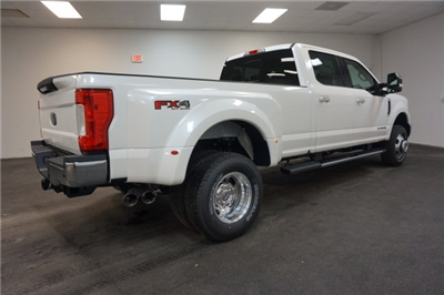 2018 F-350 Crew Cab DRW 4x4,  Pickup #F859800 - photo 11